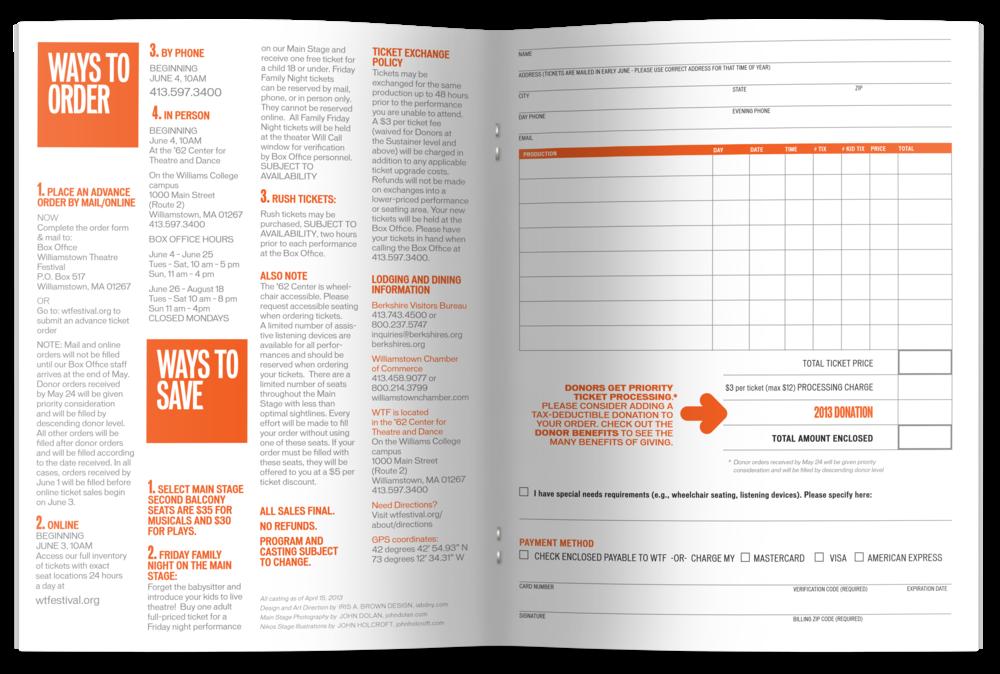 Brochure_WTF_2013_6.png