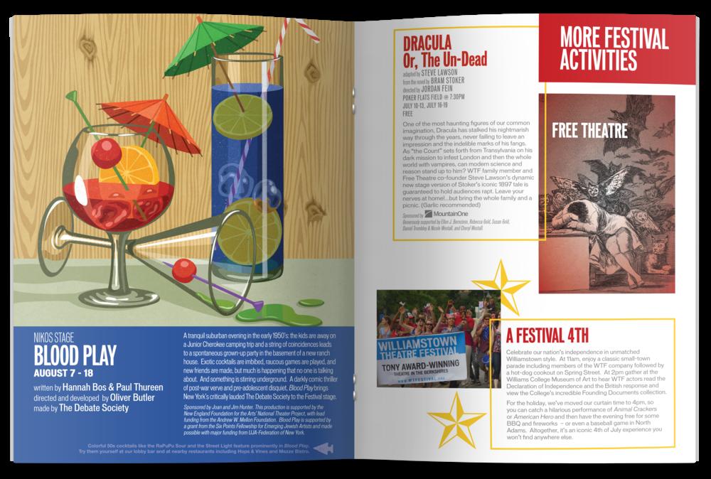 Brochure_WTF_2013_4.png