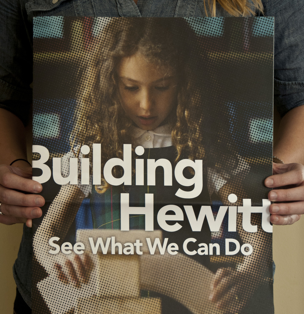 Brochure_Hewitt_BuildingHewitt_1.jpg