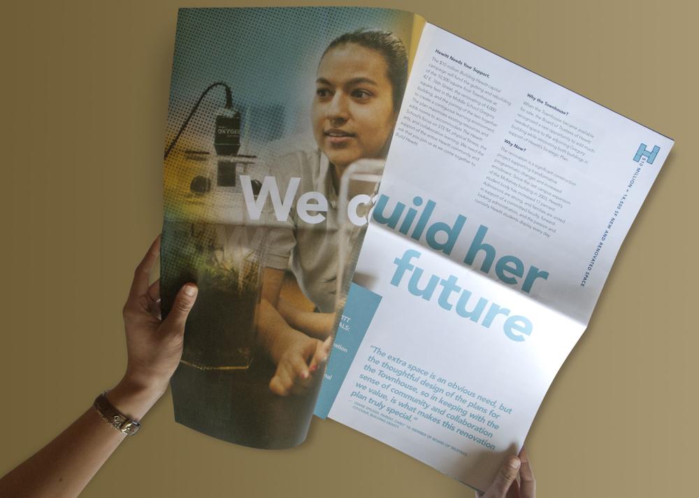 Brochure_Hewitt_BuildingHewitt_2.jpg