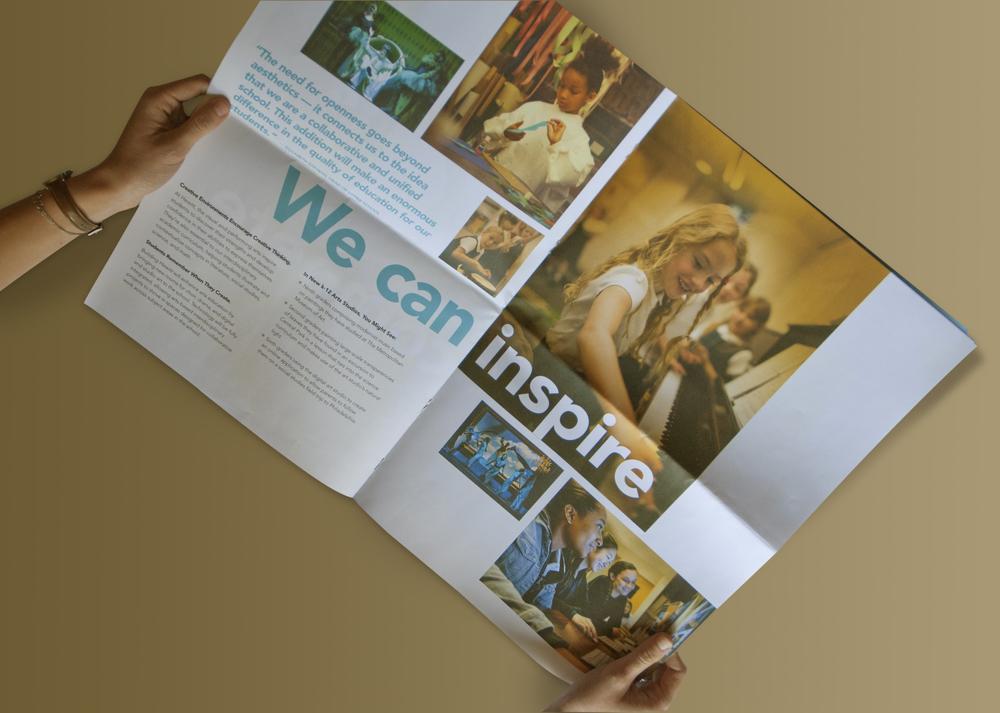 Brochure_Hewitt_BuildingHewitt_3.jpg
