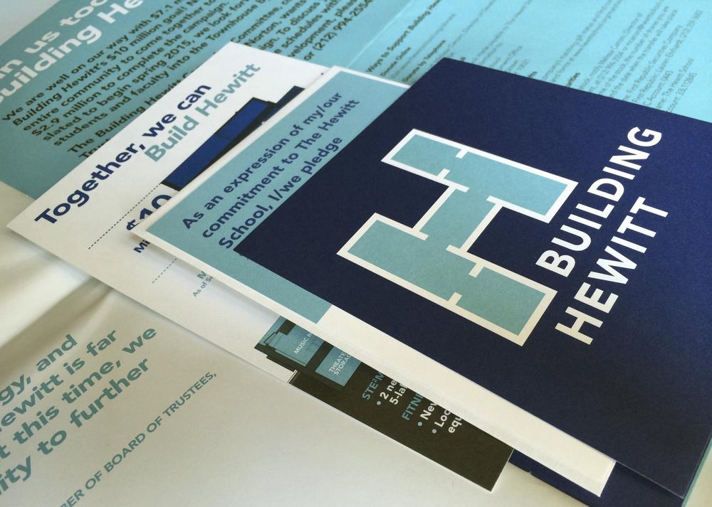 Brochure_Hewitt_BuildingHewitt_4.jpg