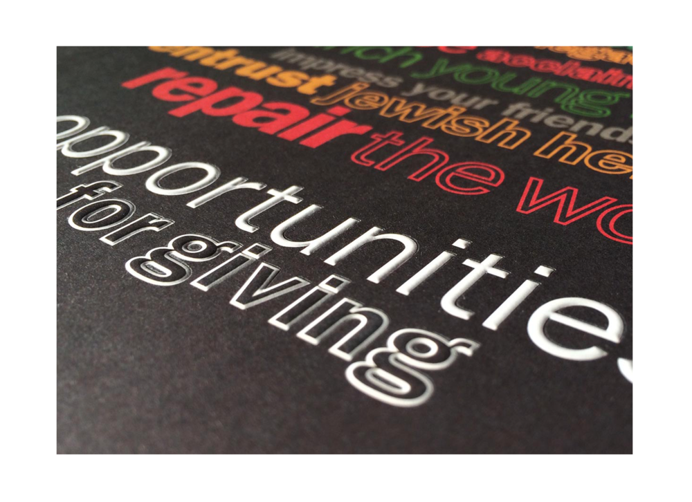 Brochure_92Y_Opportunities_1b.png