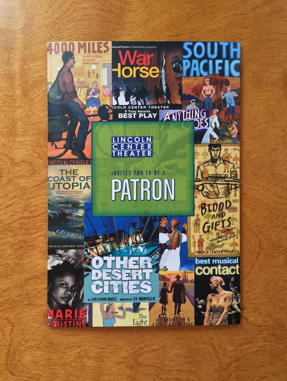Brochure_LCT_PatronPackage_1.jpg