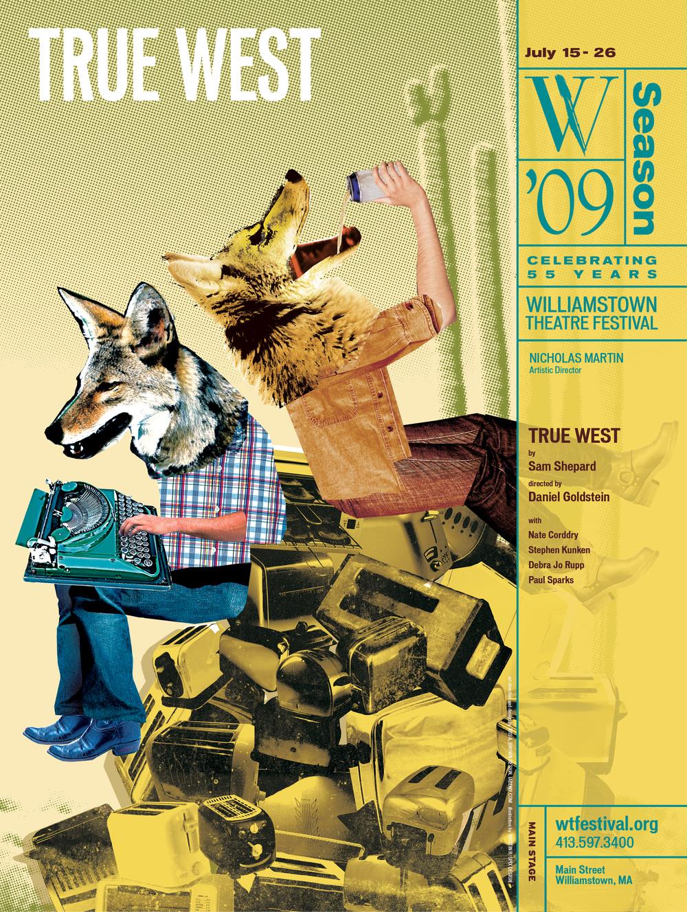Poster_WTF_2009_TrueWest.jpg