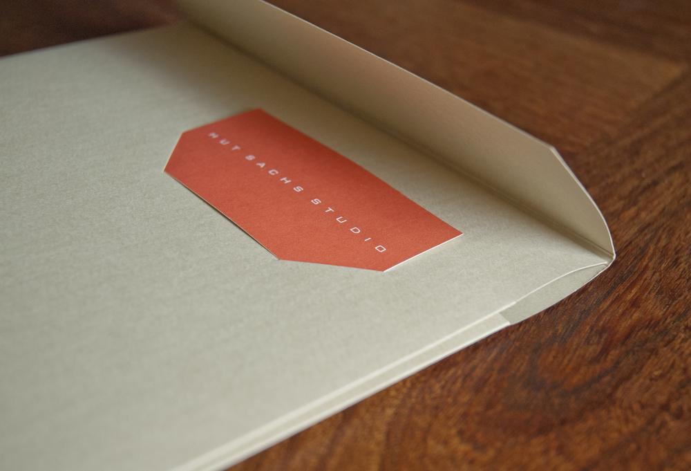Branding_HutSachs_2.jpg
