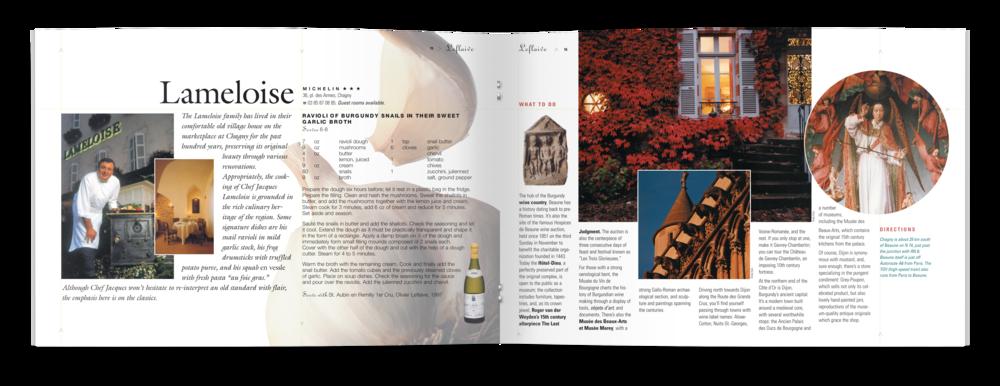 Brochure_Wildman_Etoiles4.png