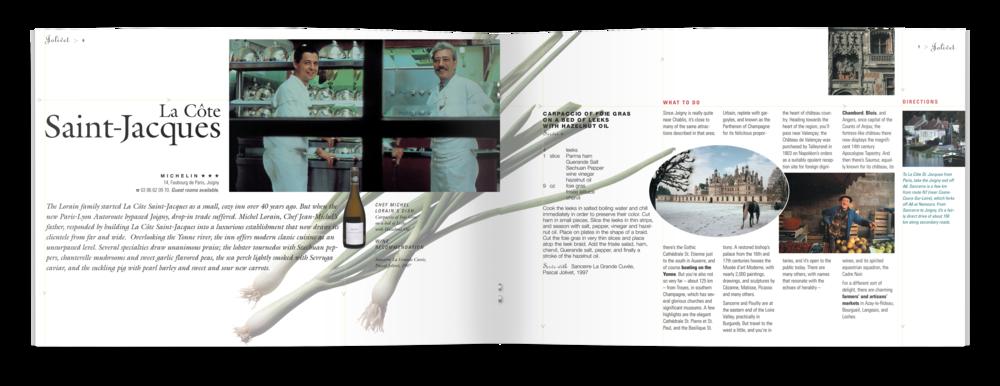 Brochure_Wildman_Etoiles1.png