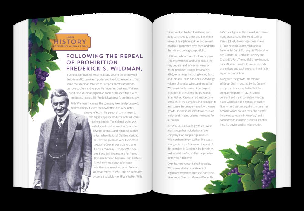 Brochure_Wildman_Portfolio2014_2.png