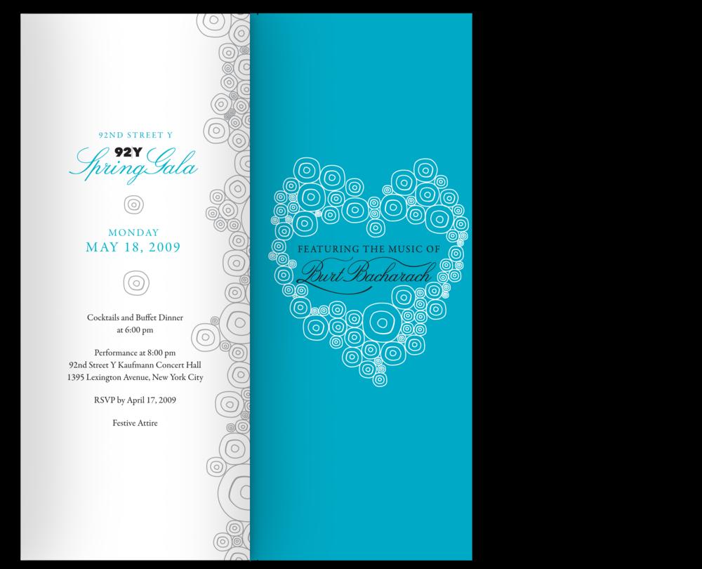 Invitation_92Y_Gala09_Invite2.png