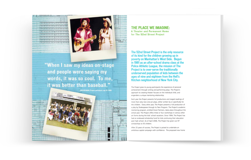 Brochure_52P_Campaign_2.png
