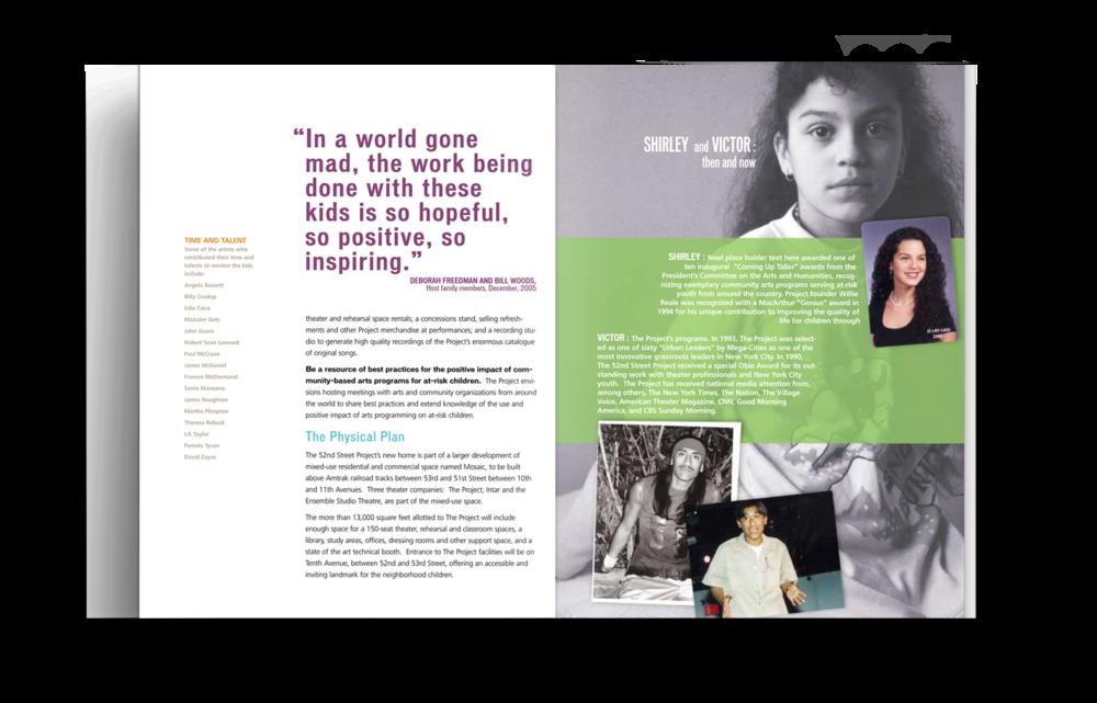 Brochure_52P_Campaign_3.png