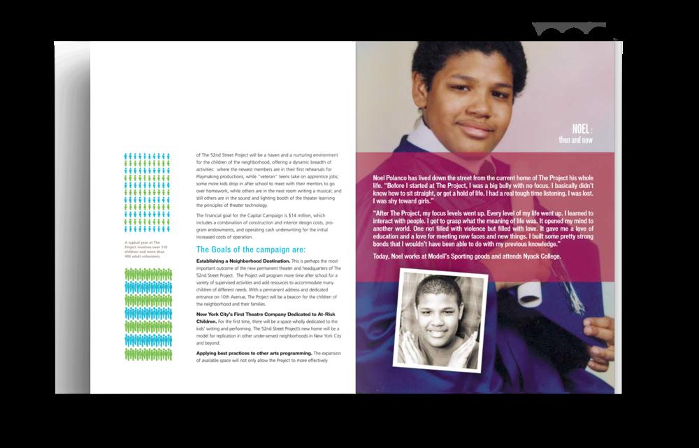 Brochure_52P_Campaign_4.png