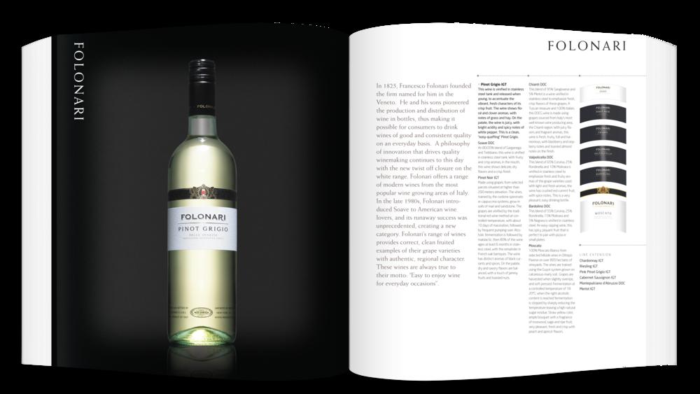 Brochure_Wildman_Portfolio2011_11.png