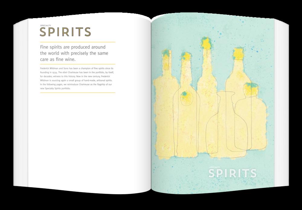 Brochure_Wildman_Portfolio2014_17.png