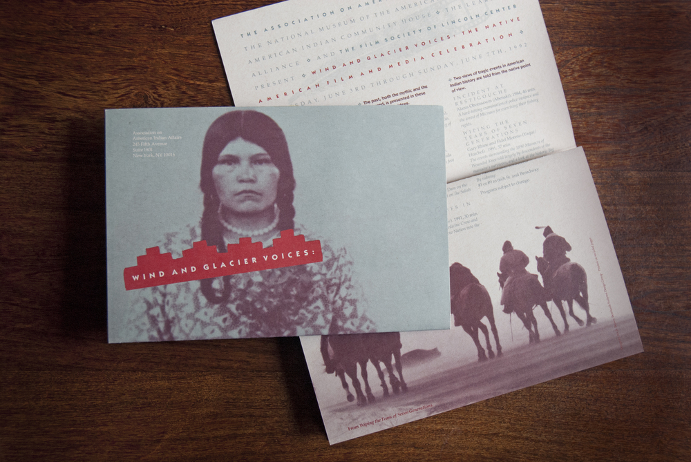 Brochure_NativeAmer_1.jpg