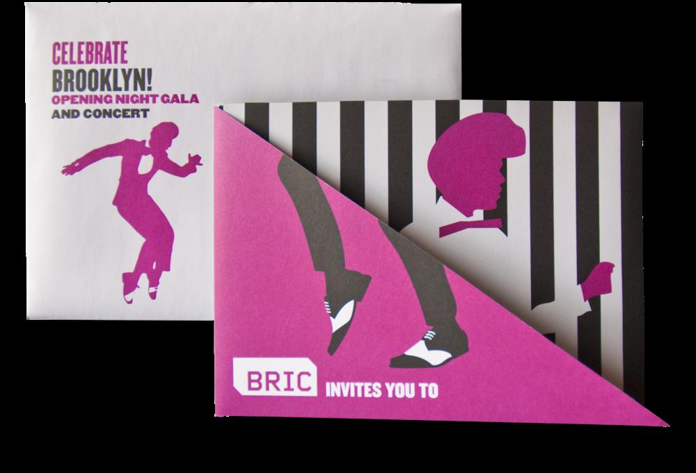 Invitation_BRIC_Gala14_1.png