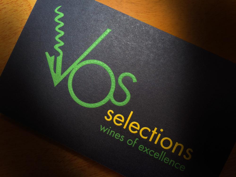 Branding_VOS_2.jpg