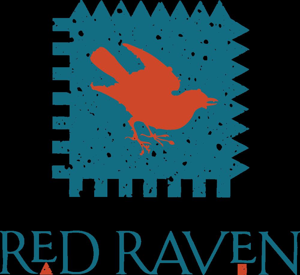 Branding_RedRaven_1.png