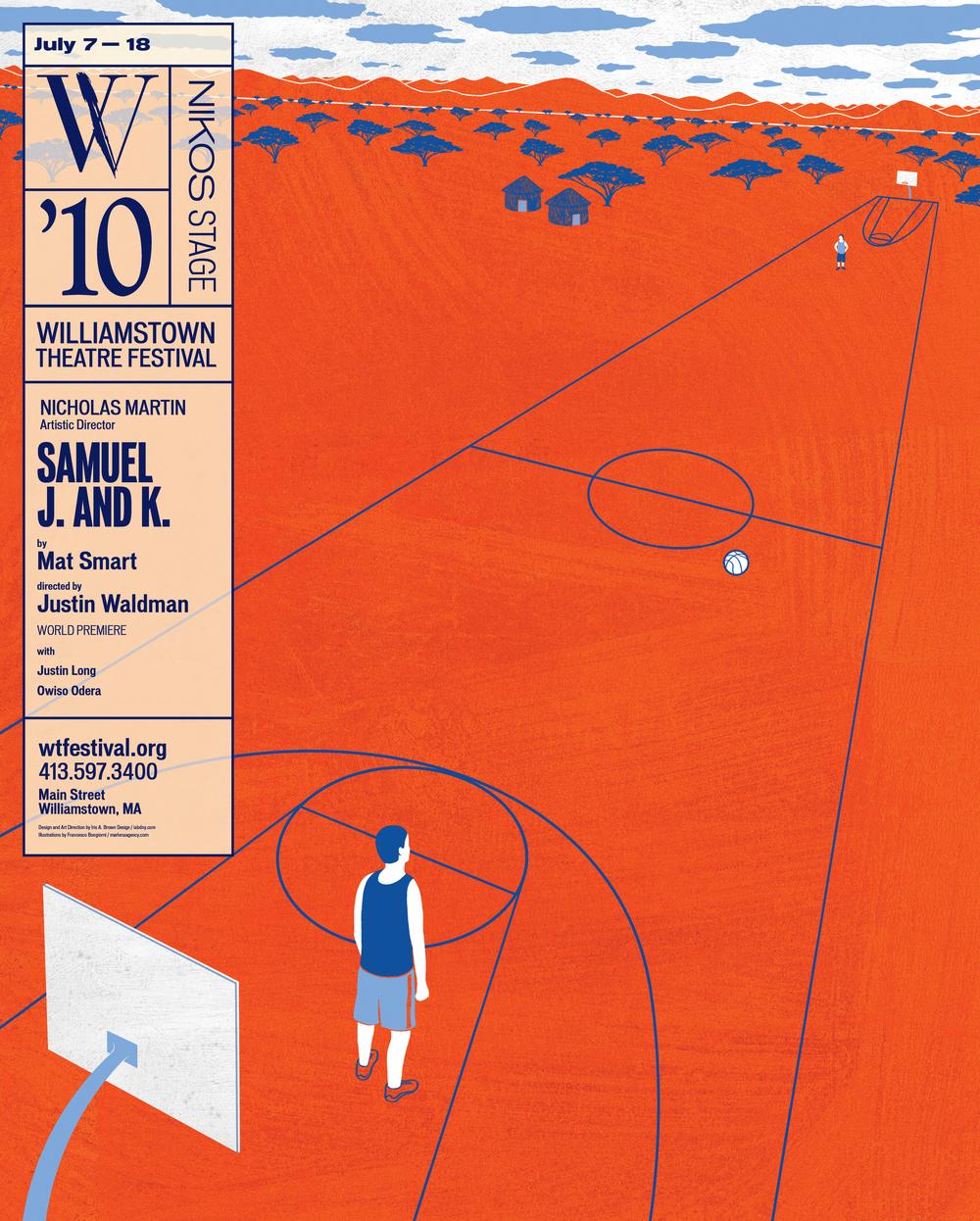 Poster_WTF_2010_SamuelJ+K.jpg