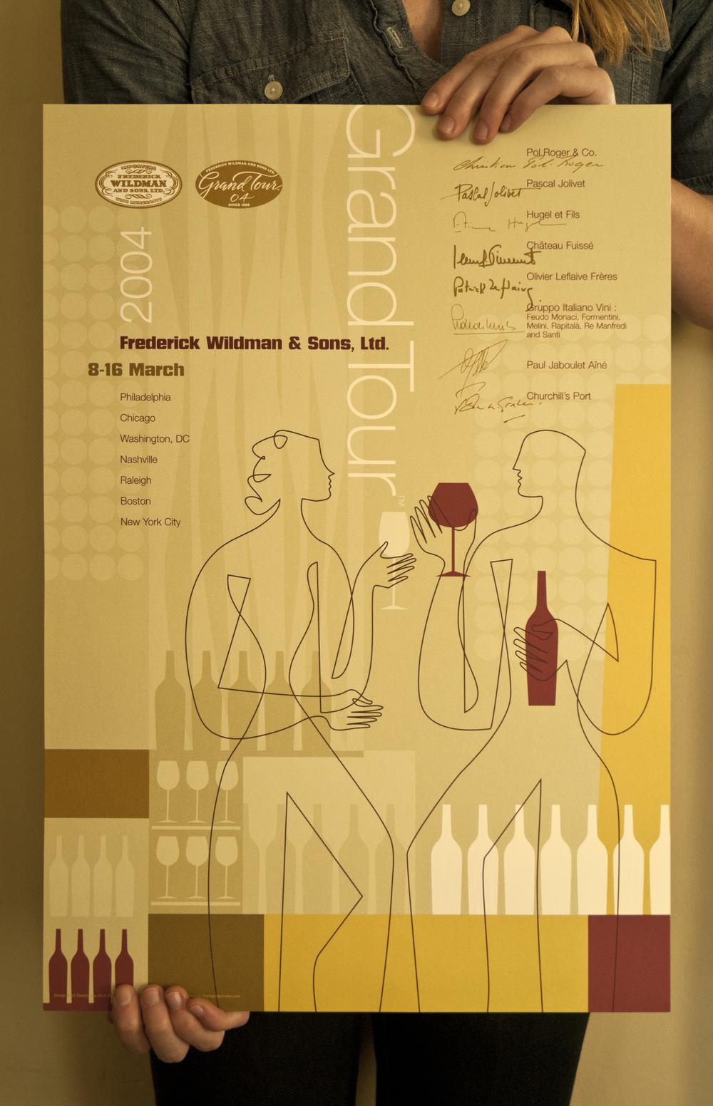Poster_Wildman_GT2004.jpg