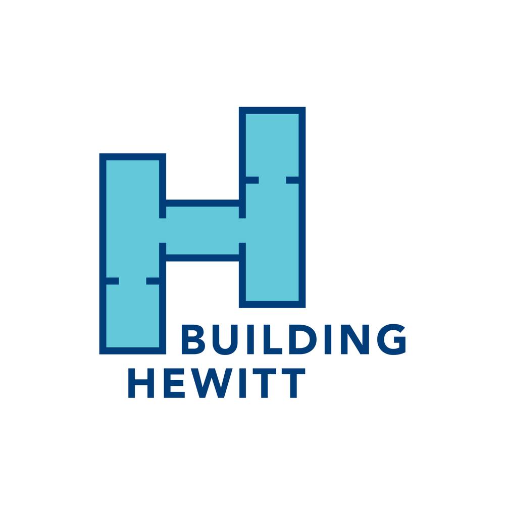 Branding_BuildingHewitt_2.jpg