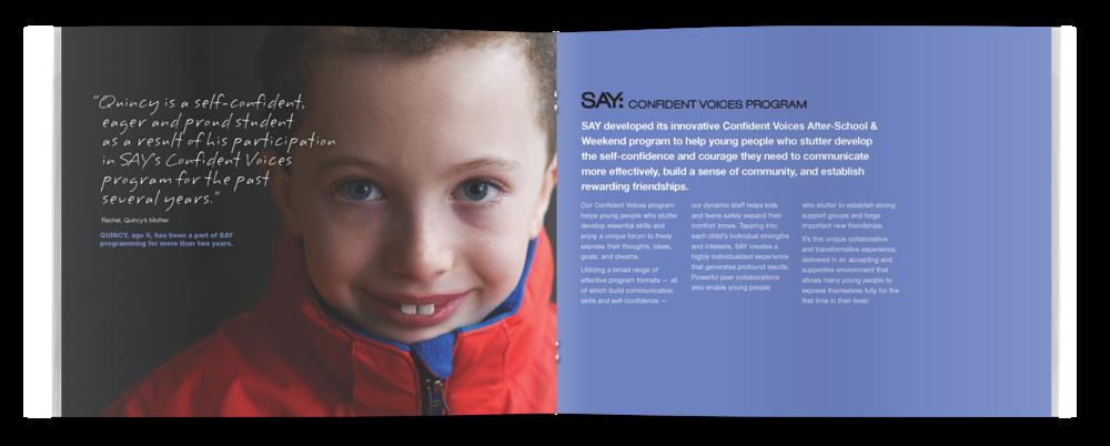 Brochure_SAY-1.png