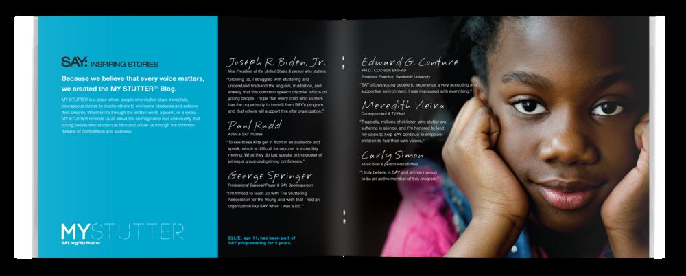 Brochure_SAY-2.png