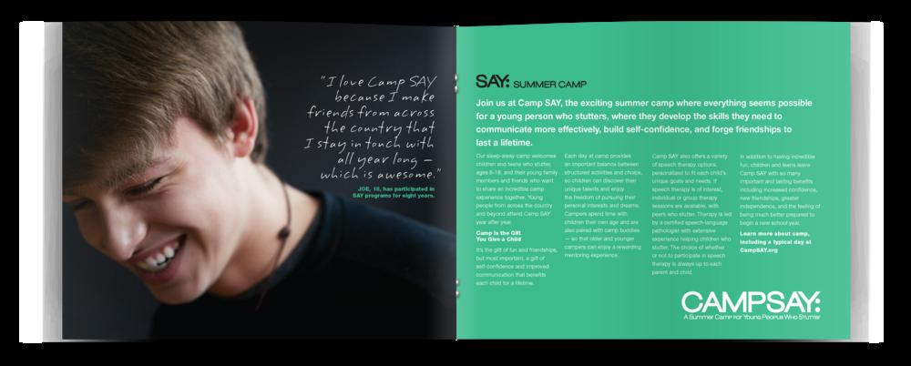 Brochure_SAY-3.png