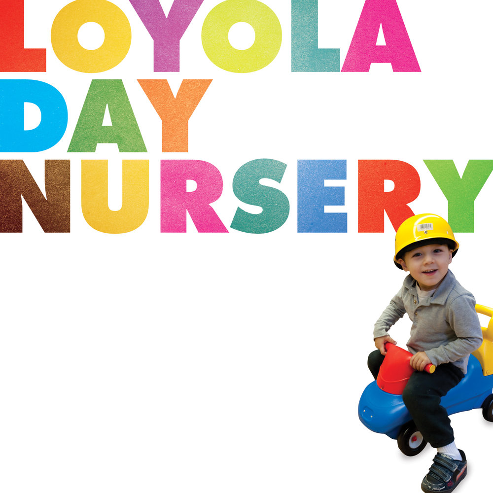 st. ignatius loyola day nursery