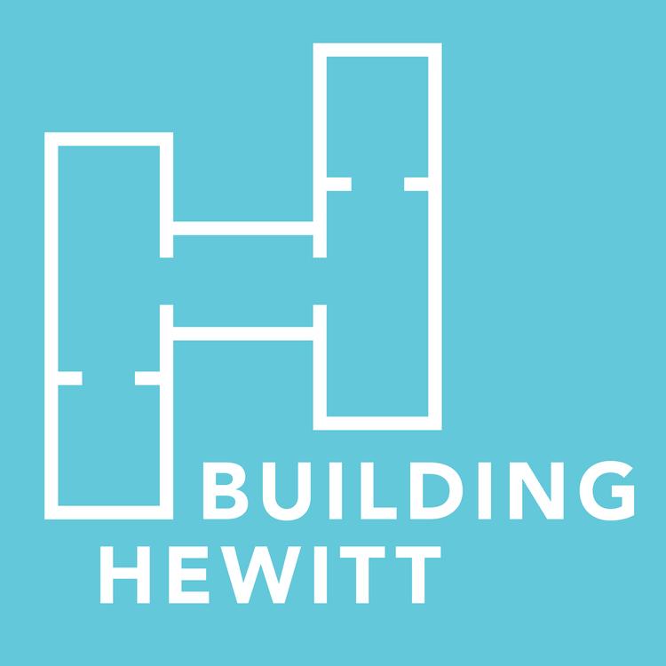 building hewitt
