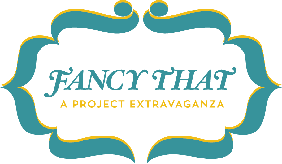 Branding_52P_FancyThat-logo.png