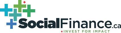 Socialfinance.ca.jpg