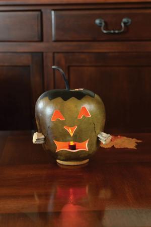 frank-n-gourd.jpg