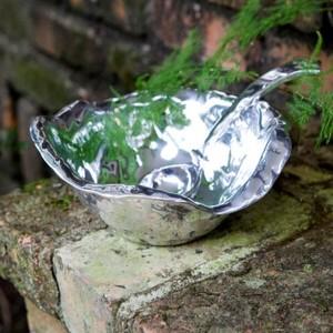 Vento Lara Small Bowl $49
