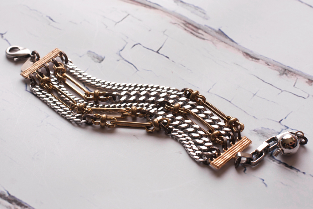 bronze and stainless bracelet_br-205.jpg