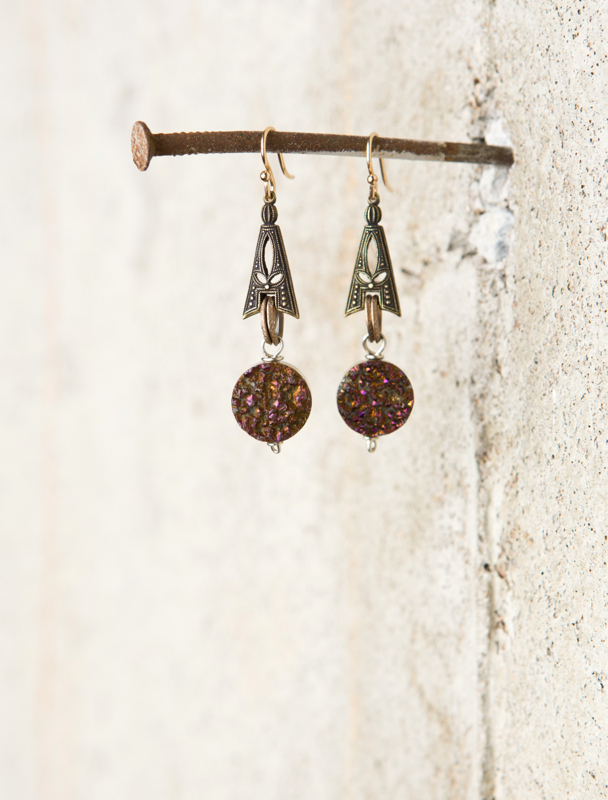 druzy geode earrings_e-1415.jpg