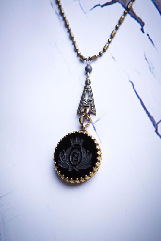 no fendi cabouchon necklace_n-1815.jpg