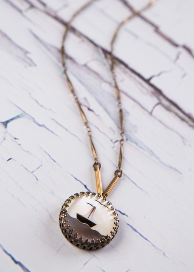 peral inlay cabouchon necklace_n-2011.jpg