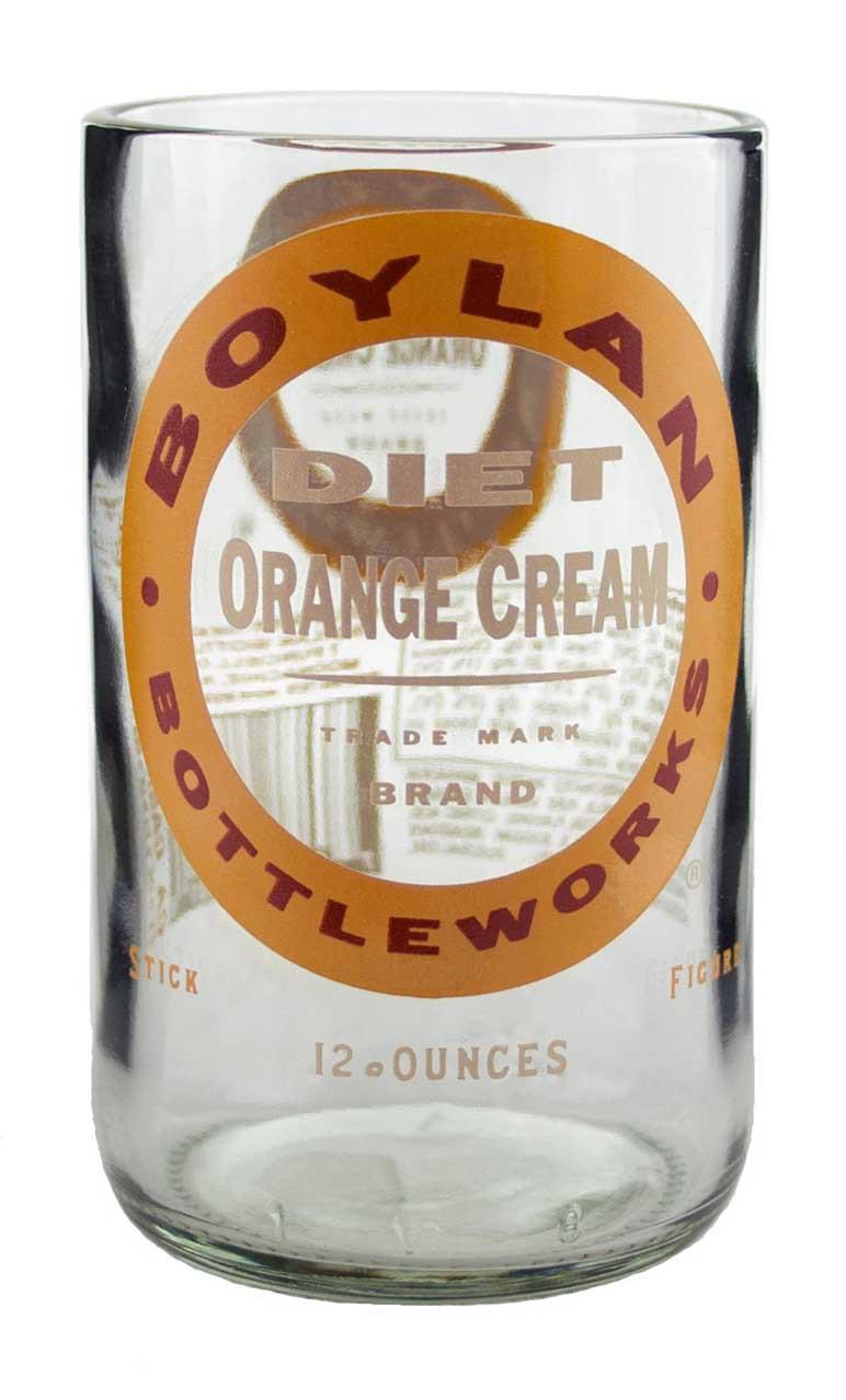 Recycled_Tumbler_Boylan_Diet_Orange_Creme_1_Web772__96598.1429203025.1280.1280.jpg