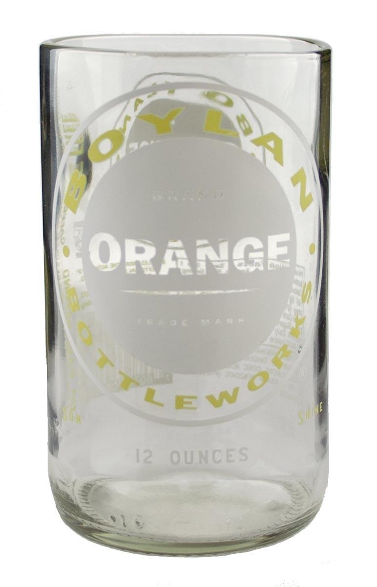 Recycled_Tumbler_Boylan_Orange_1_W_Web772__22996.1429203178.1280.1280.jpg