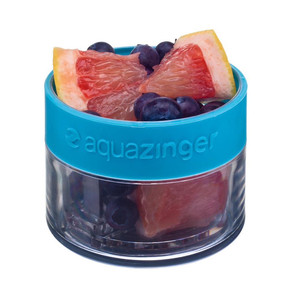 aqua zinger fruit.jpg.png