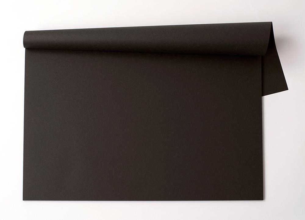 kp194_chalkboard placemat.jpg