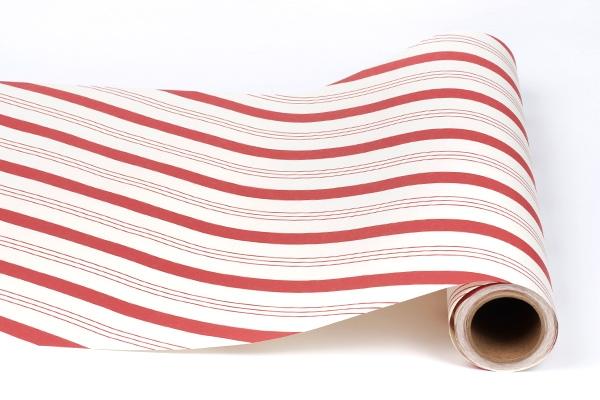 kp415 candy stripe runner.jpg