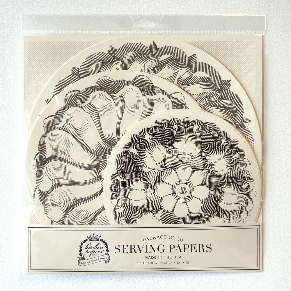 kp238_rosetteservingpaperpack.jpg