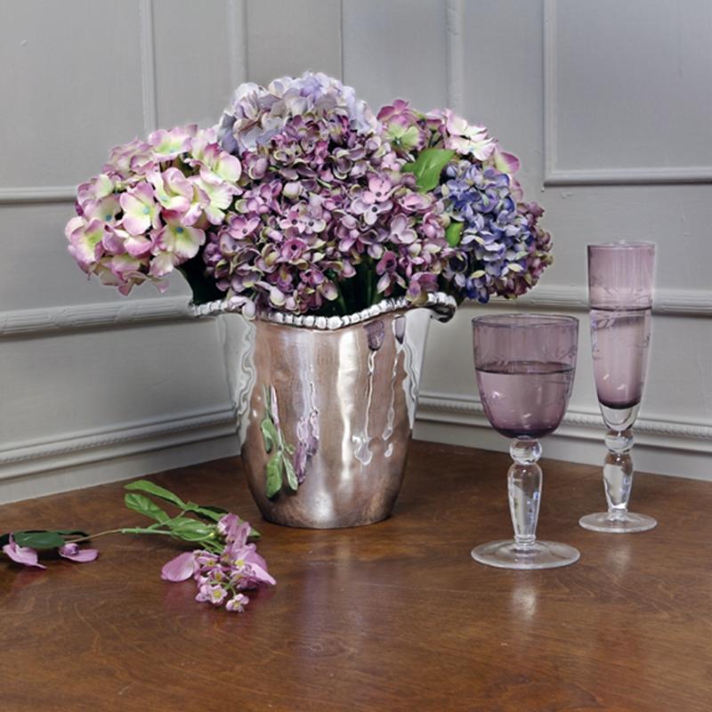organic-pearl-orlando-ice-bucket-vase.jpg