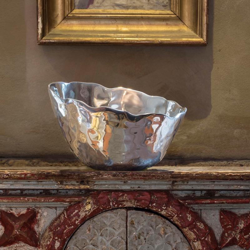 soho-arden-tilted-bowl-small.jpg