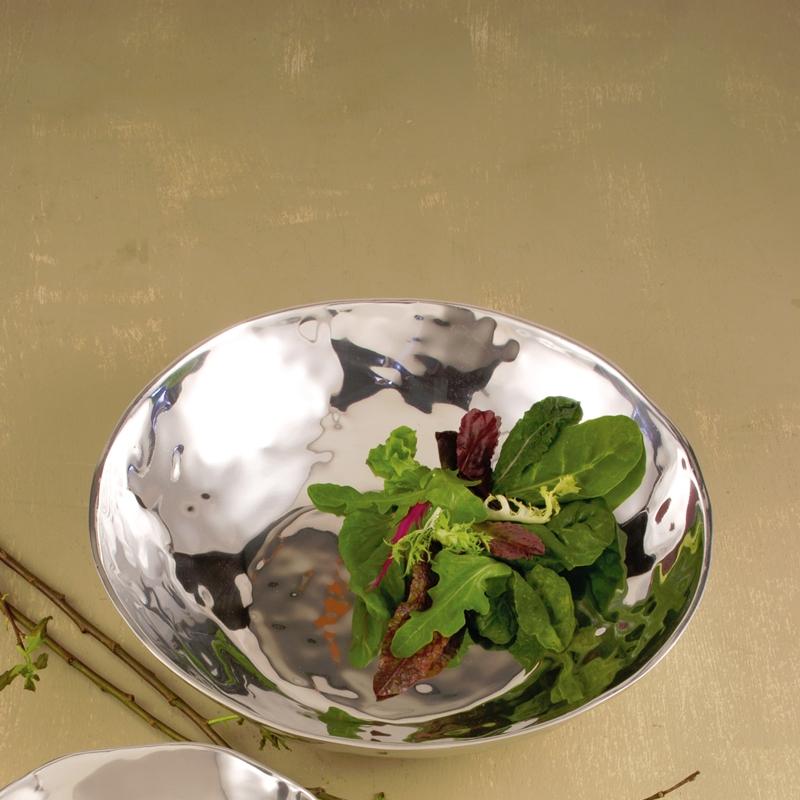soho-organic-bowl-lg.jpg