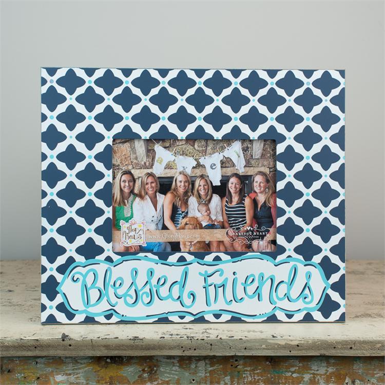 gt30703_blessed friends frame.jpg