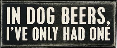 18027LG dog beers.jpg